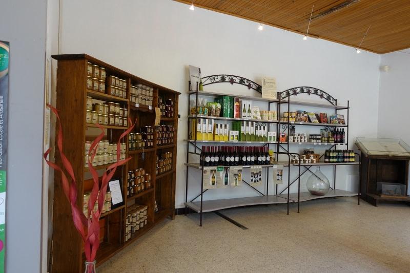 boutique4