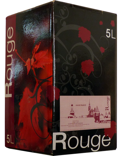 boutique_cubi_rouge_5L